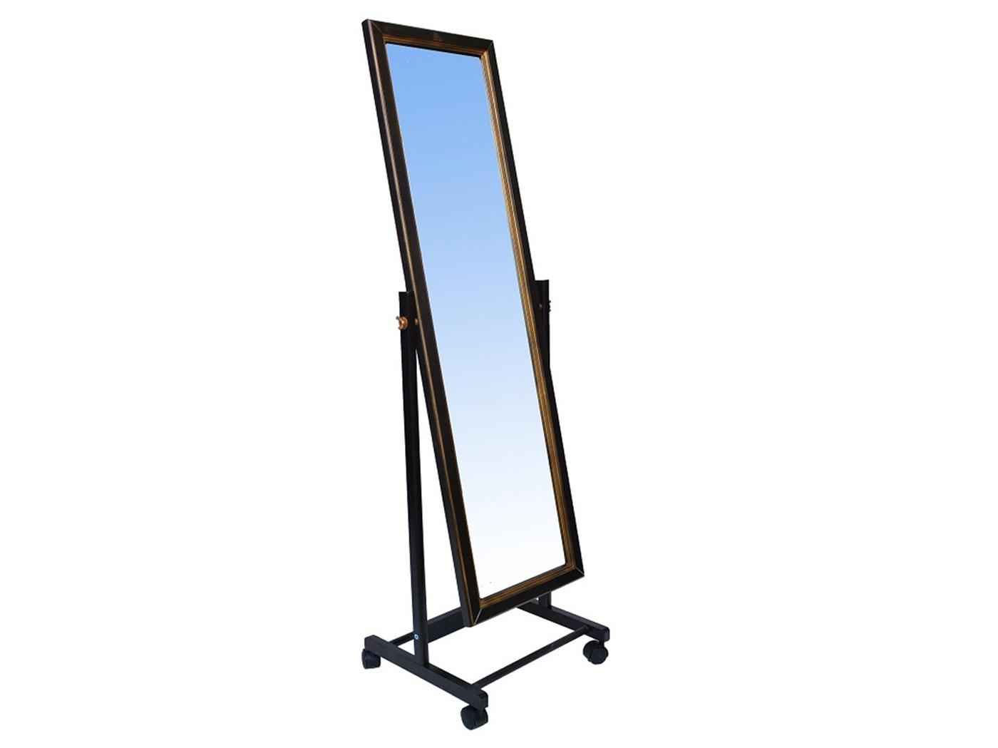 Напольное зеркало 150-44858