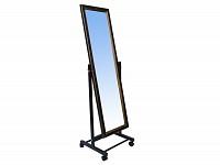 Зеркало 150-44858
