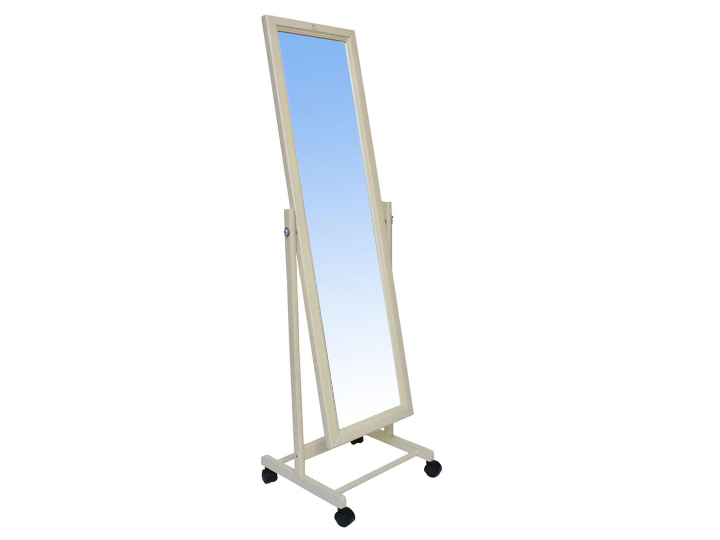 Зеркало 179-48077