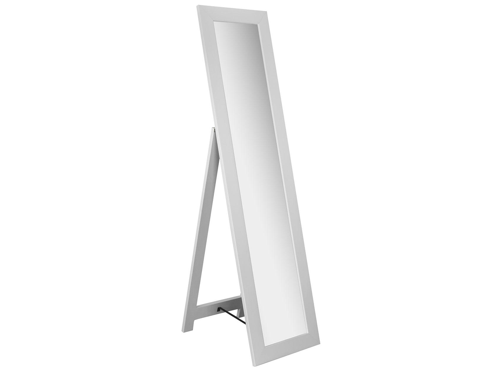 Напольное зеркало 108-116277