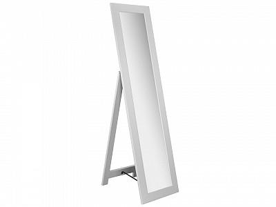 Зеркало 500-116277
