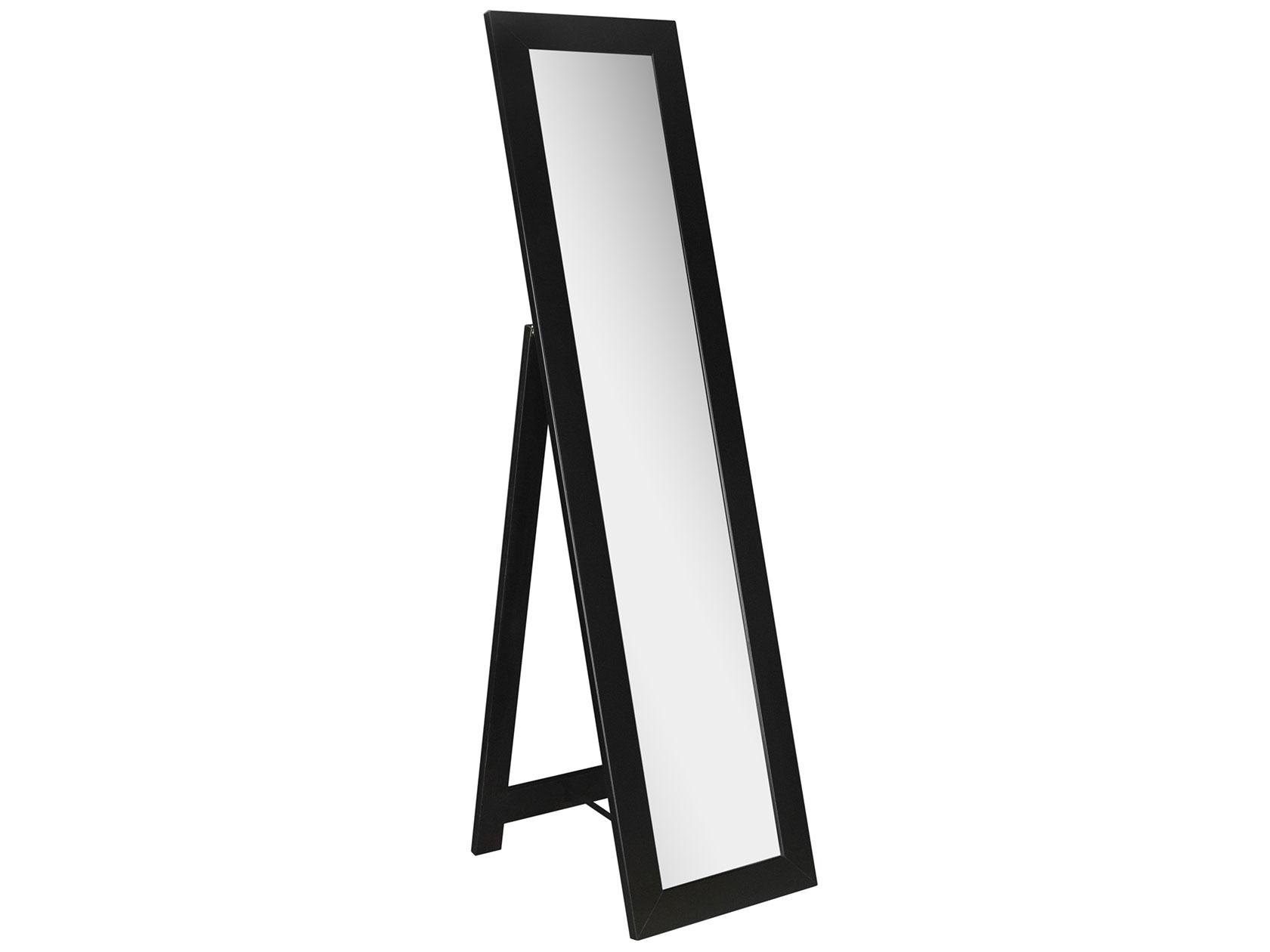 Напольное зеркало 108-116276