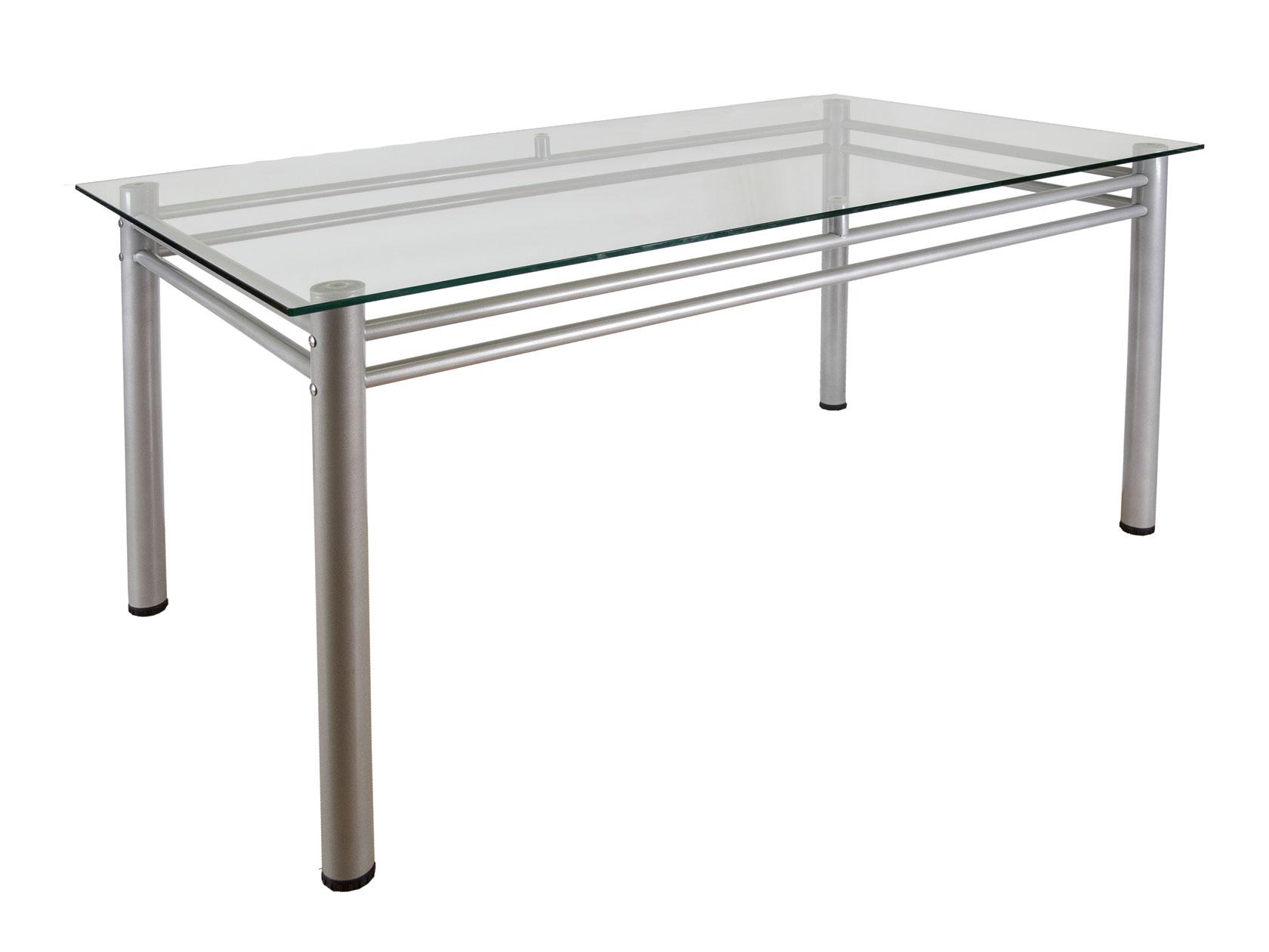 Кухонный стол 150-116770