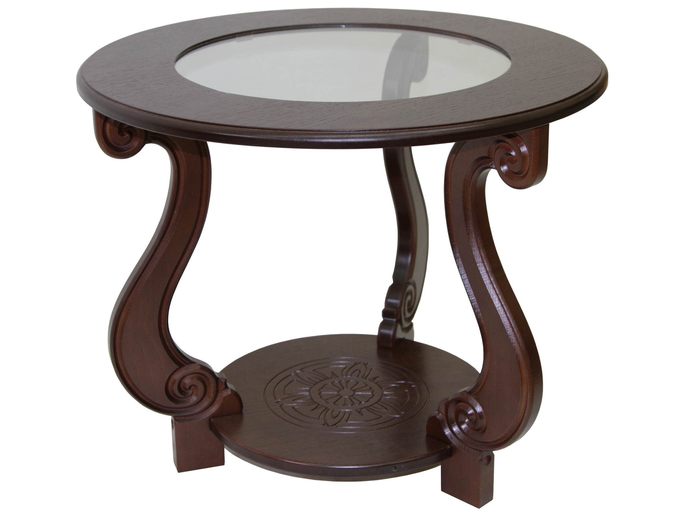 Стол 150-103178