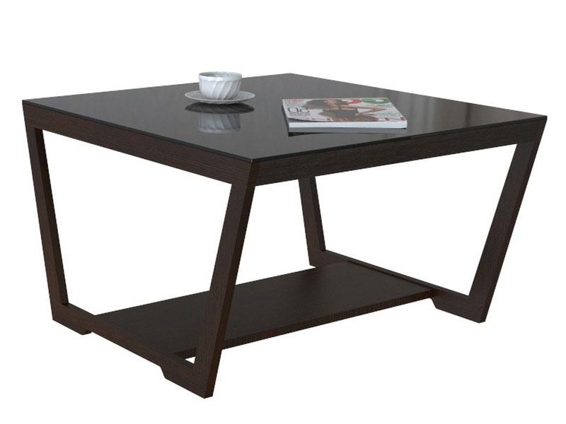 Журнальный столик 150-37932