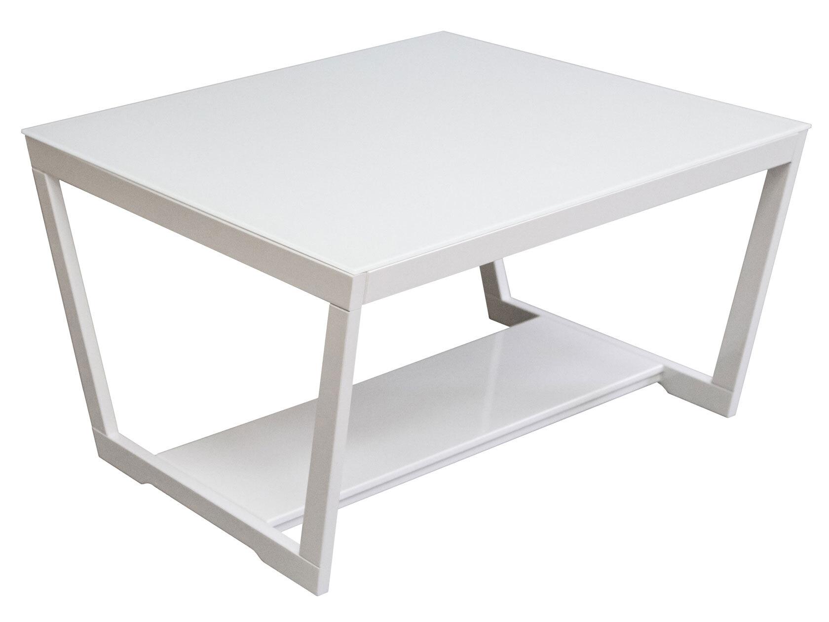 Журнальный столик 150-104849