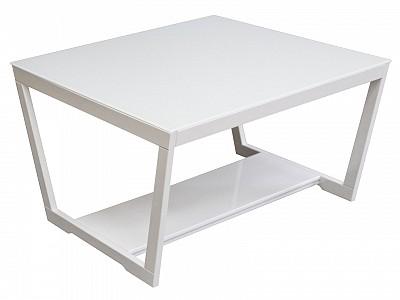 Стол 500-104849