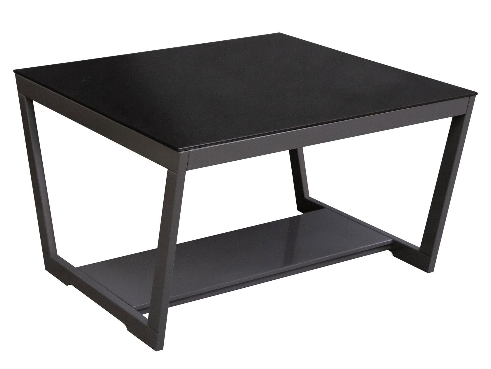 Стол 150-104848