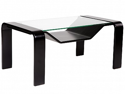 Стол 500-103156