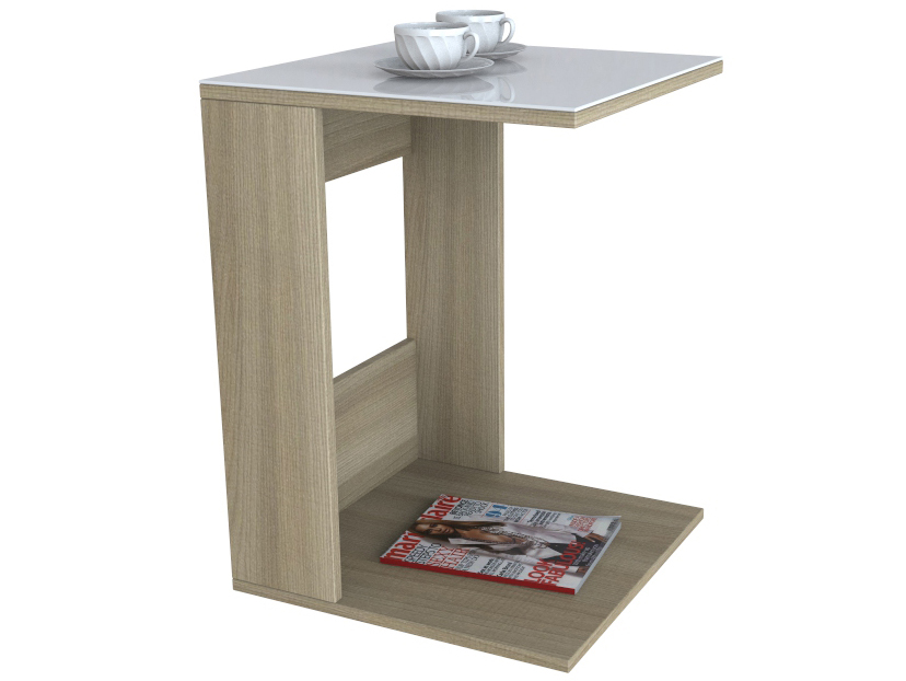 Журнальный столик 150-103176