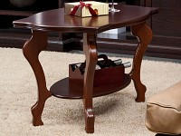 Стол 500-1478
