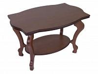 Чайный столик 200-103026
