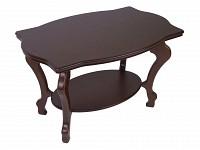Стол 201-1478