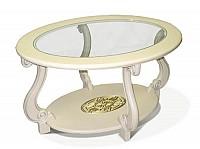 Чайный столик 200-1551