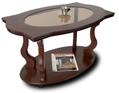 Стол 500-1493