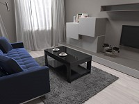 Стол 500-104872