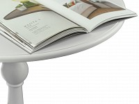 Стол 500-117474