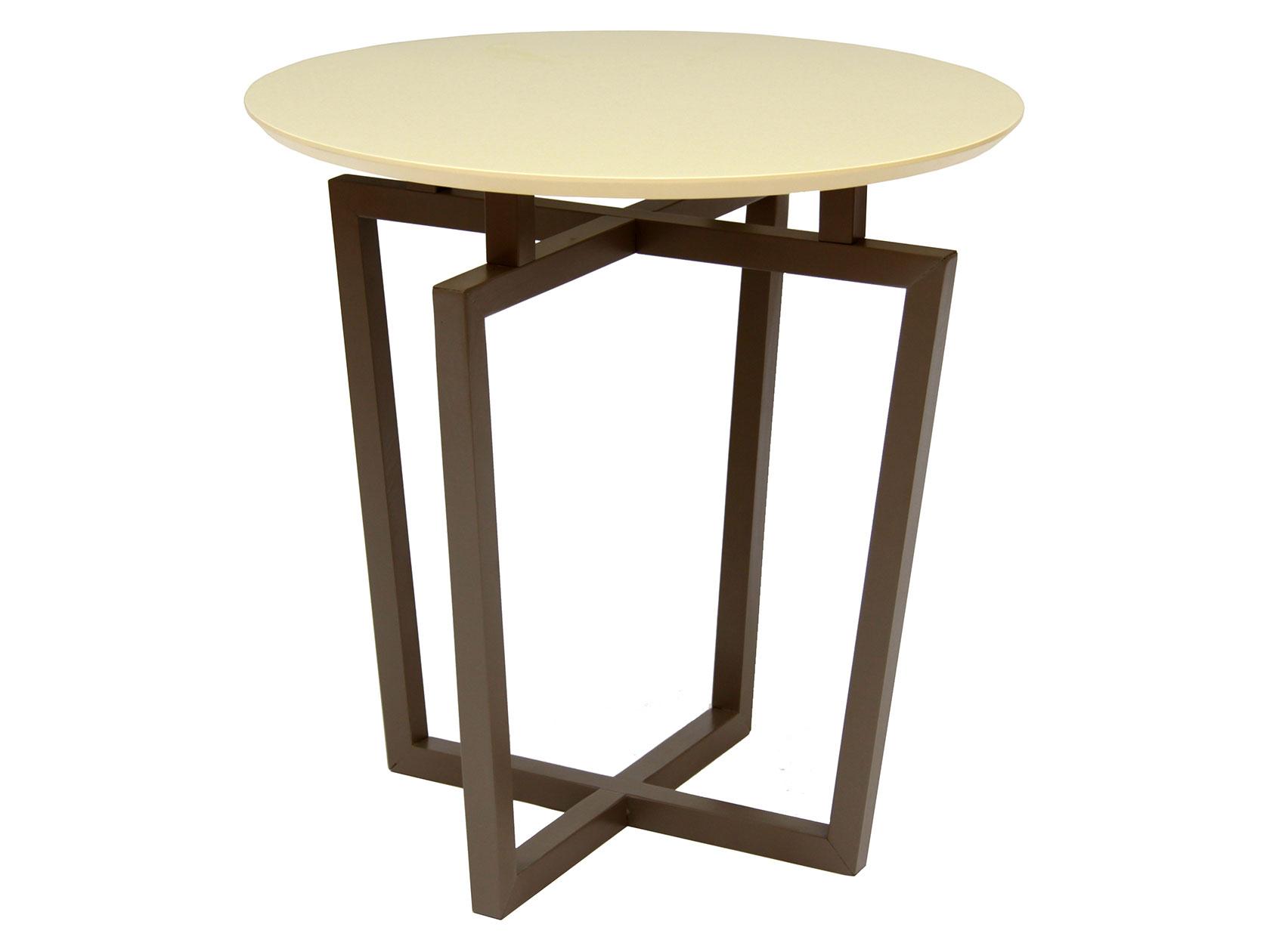 Журнальный столик лофт 108-101217