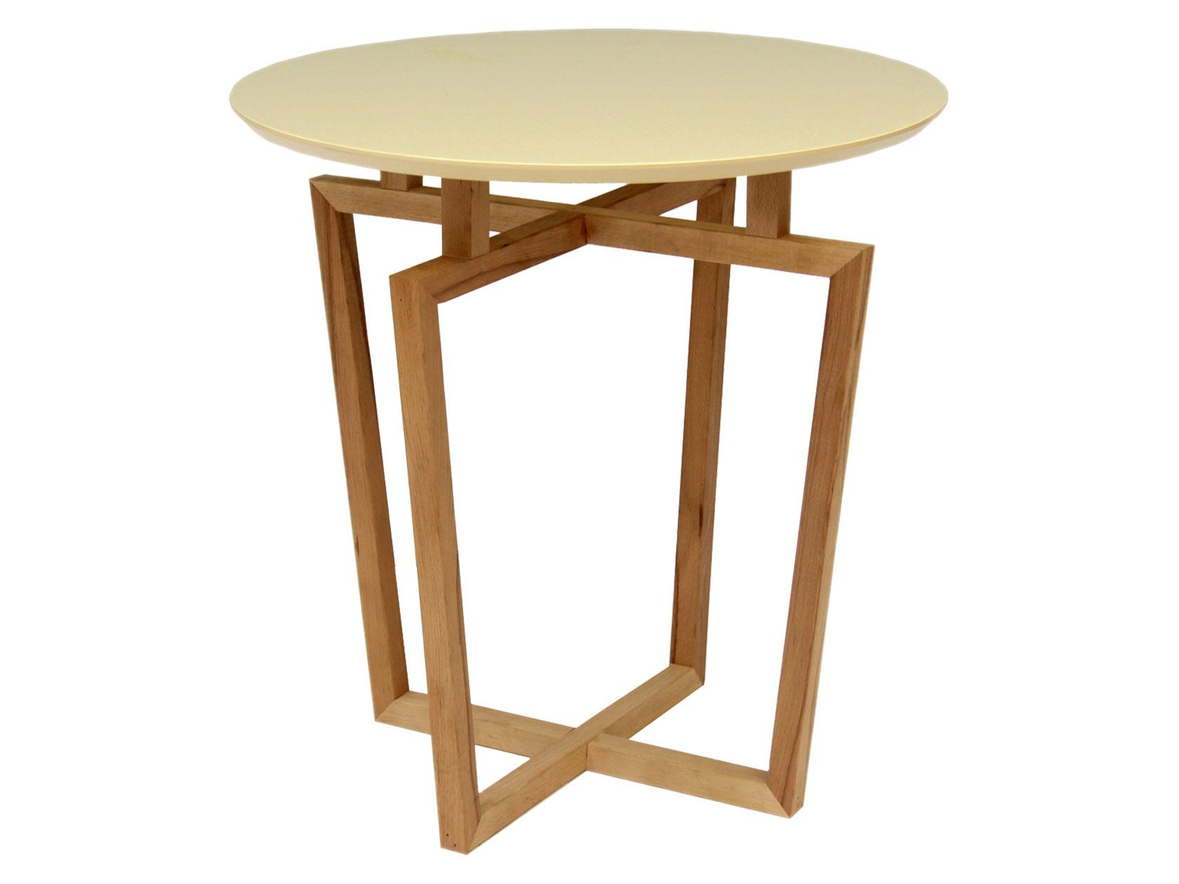 Журнальный столик лофт 179-22981