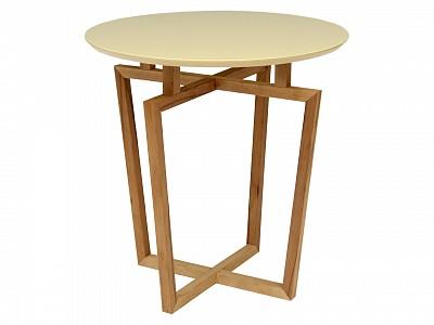 Стол 500-22981