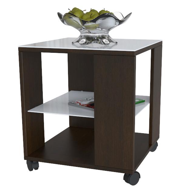 Чайный стол 197-37913