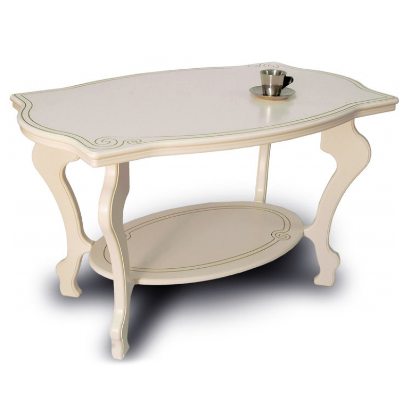 Чайный стол 186-1497