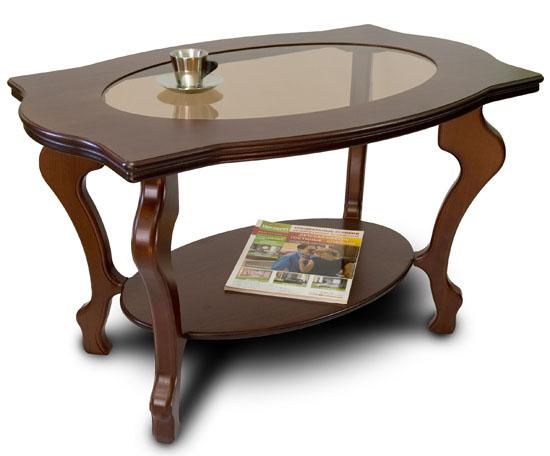 Чайный столик 133-1480