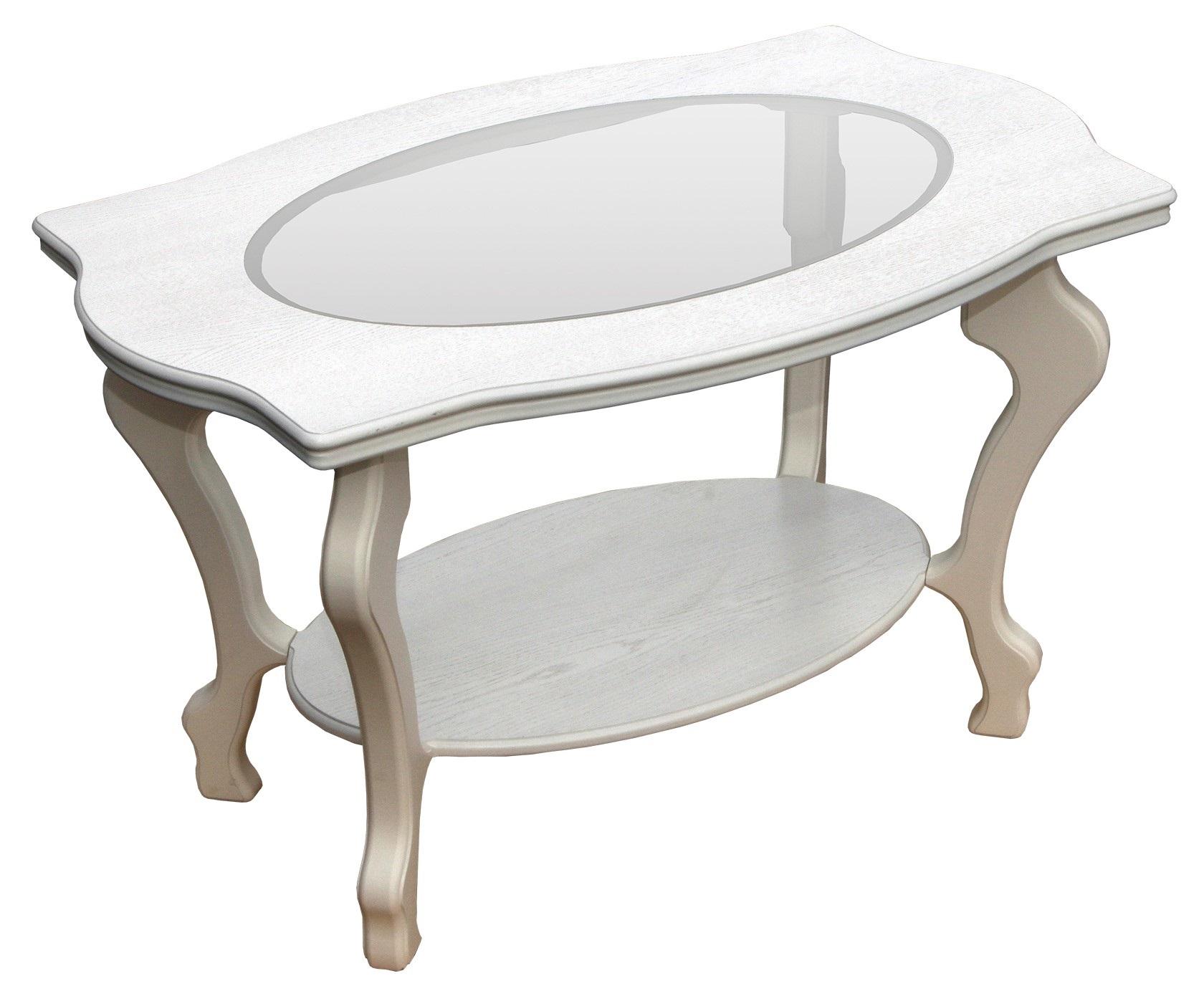 Чайный столик 186-1481
