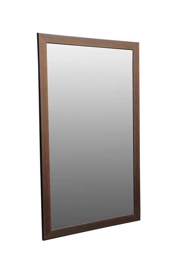 Зеркало 108-29963