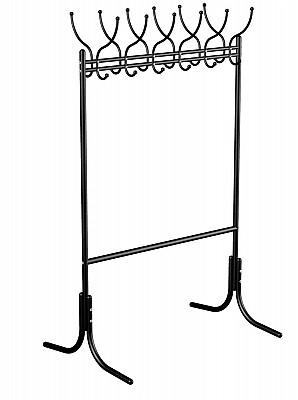 Вешалка 500-1321
