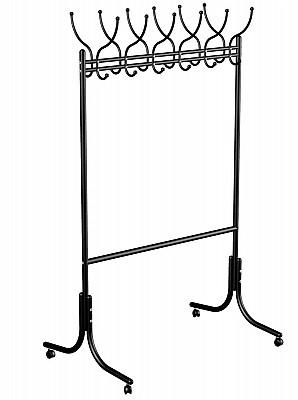 Вешалка 500-1323
