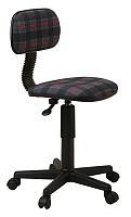 Компьютерное кресло 108-14292