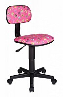 Компьютерное кресло 149-14296