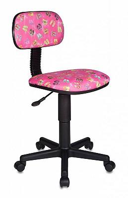 Компьютерное кресло 500-14296