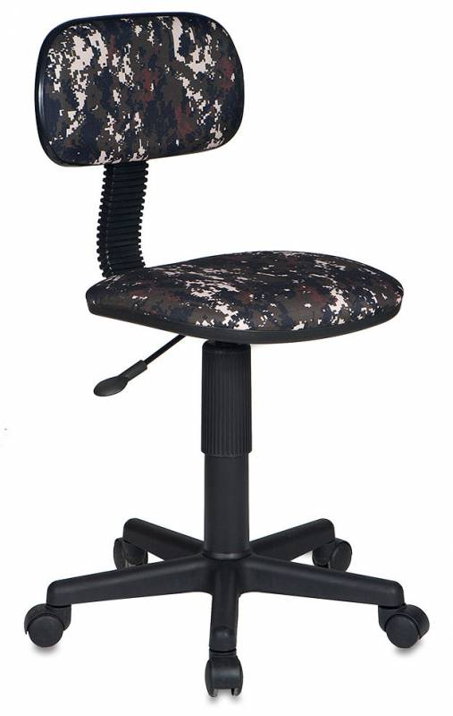 Детское кресло для компьютера 110-14298