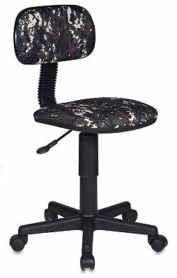 Компьютерное кресло 500-14298