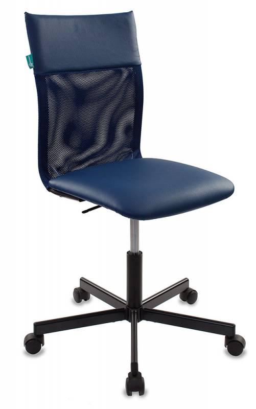 Офисное кресло без подлокотников 179-54521