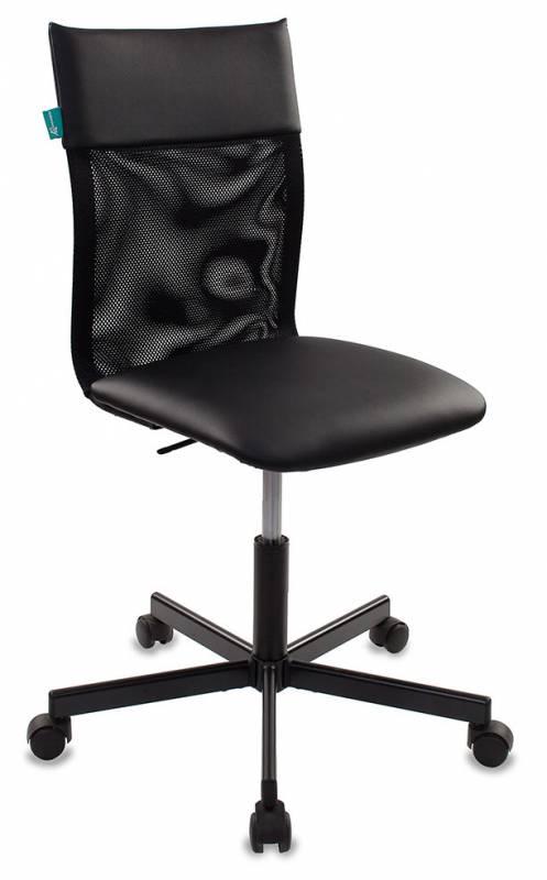 Офисное кресло без подлокотников 150-54522