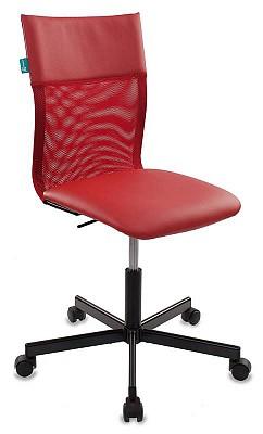 Кресло 500-54519