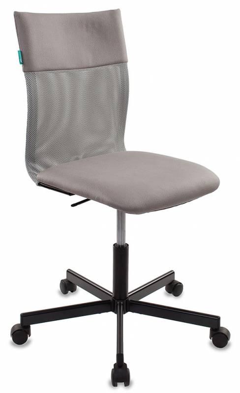 Офисное кресло без подлокотников 150-54520