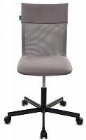 Кресло 500-54521