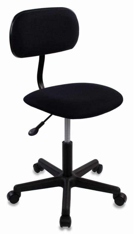 Офисное кресло без подлокотников 179-54512