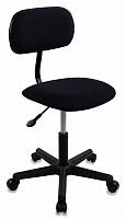 Офисное кресло без подлокотников 167-54512