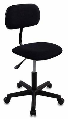 Кресло 500-54512