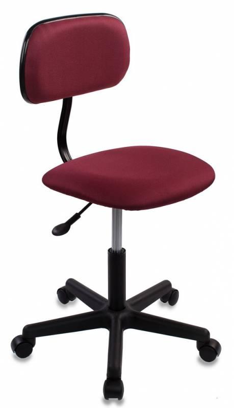 Офисное кресло без подлокотников 179-54511