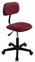 Кресло 153-54511