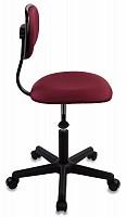 Кресло 500-54511