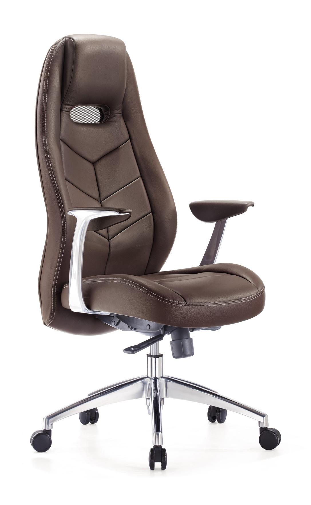 Кресло руководителя 150-21954