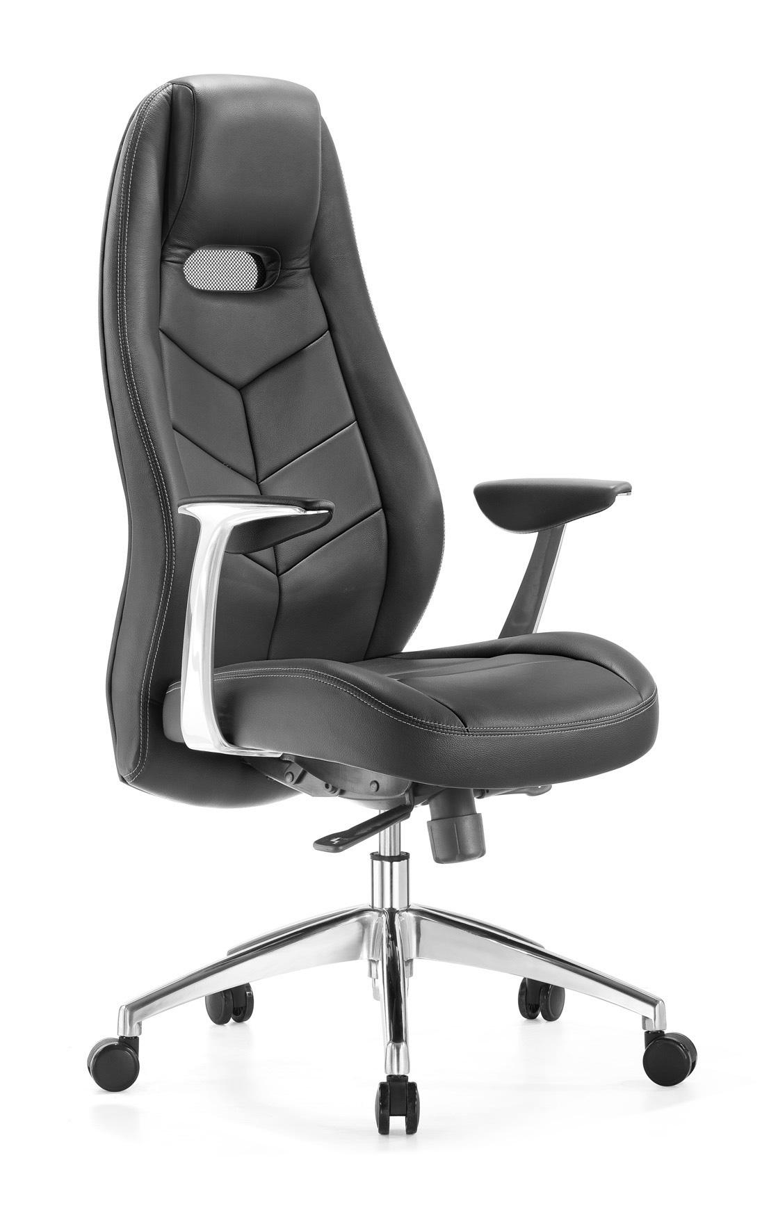 Кресло руководителя 150-21953