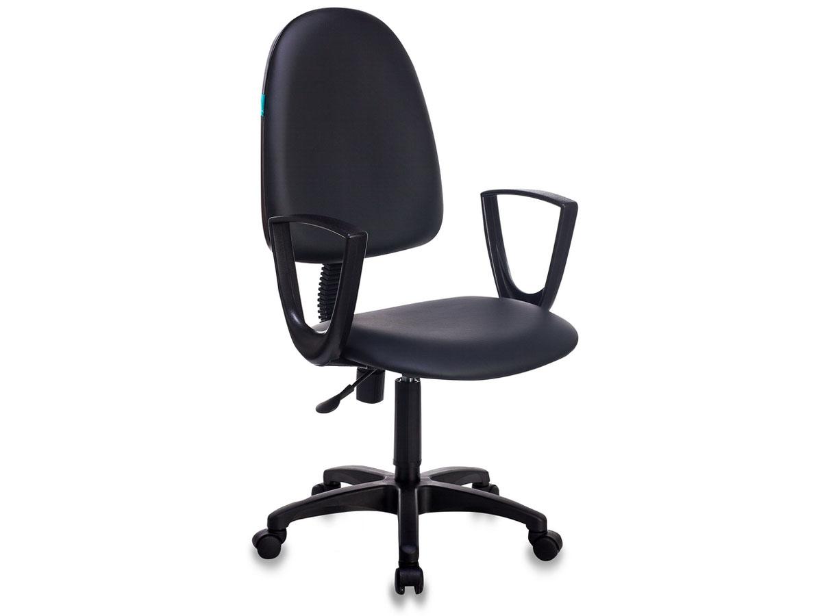 Офисное кресло 179-95964